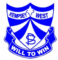 Kempsey West Public School - Education Perth