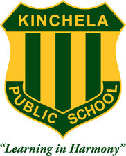 Kinchela Public School - Education Perth