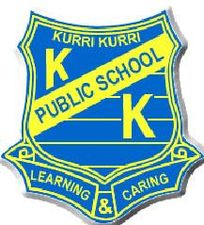 Kurri Kurri Public School - Education Perth
