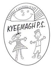 Kyeemagh Infants School - Education Perth
