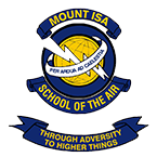 Mount Isa School of the Air - Education Perth