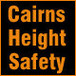 Cairns Height Safety - Education Perth