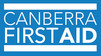 Canberra First Aid and Training - Education Perth