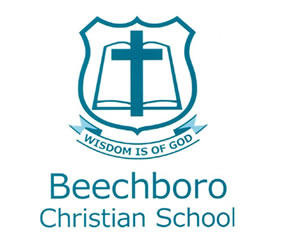Beechboro Christian School - Education Perth