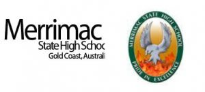 Merrimac State High School - Education Perth