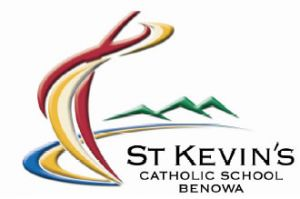 St. Kevin's Catholic Primary School - Education Perth