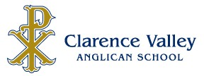 Clarence Valley Anglican School Senior School - Education Perth