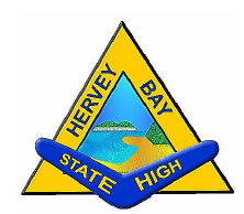 Hervey Bay State High School - Education Perth
