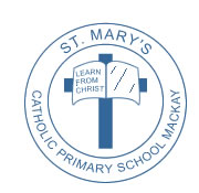 St Mary's Catholic Primary School South Mackay - Education Perth
