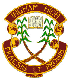 Ingham State High School - Education Perth