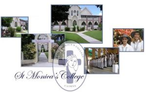 St Monica's College - Education Perth
