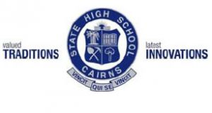Cairns State High School - Education Perth