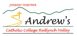 St Andrew's Catholic College Redlynch Valley - Education Perth