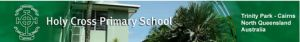 Holy Cross Primary School Smithfield - Education Perth