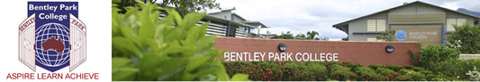 Bentley Park College - Education Perth