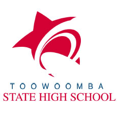 Toowoomba State High School Mount Lofty Campus - Education Perth