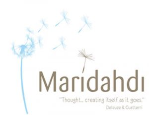 Maridahdi Early Childhood Community School - Education Perth