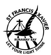 St Francis Xavier Runaway Bay - Education Perth