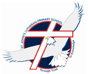 St John's Lutheran Primary School - Education Perth