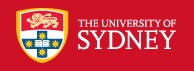 Faculty of Pharmacy university of Sydney - Education Perth