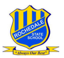 Rochedale State School - Education Perth