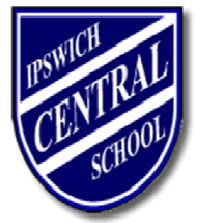 Ipswich Central State School - Education Perth
