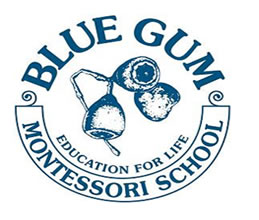 Blue Gum Montessori School - Education Perth