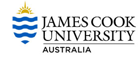 Centre for Tropical Tourism Studies - Education Perth