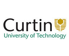 School of Economics and Finance - Curtin University of Technology - Education Perth