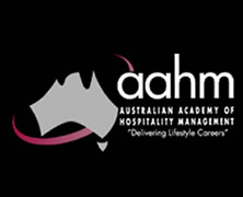Australian Academy of Hospitality Management - Education Perth