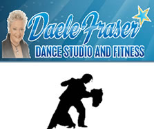Daele Fraser Dance Studio and Promotions - Education Perth