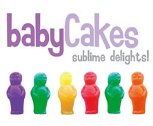 Baby Cakes Cooking Classes - Education Perth