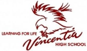 Vincentia High School - Education Perth