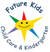 Future Kids Child Care Wyndham Waters Estate - Education Perth