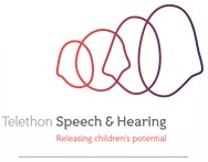 Telethon Speech and Hearing Centre - Education Perth