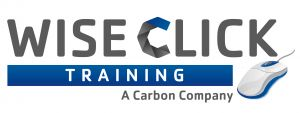 Wise Click Training - Education Perth