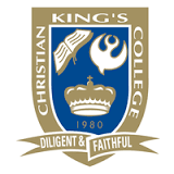 King's Christian College - Pimpama - Education Perth