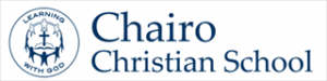 Chairo Christian School East Drouin - Education Perth