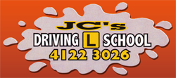 JC's Driving School - Education Perth