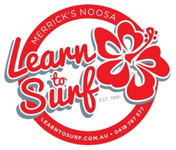Learn To Surf Noosa - Education Perth