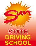 Sunstate Driving School - Education Perth