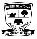 Newtown North Public School - Education Perth