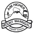 Mount Warrigal Public School - Education Perth