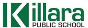Killara Public School - Education Perth