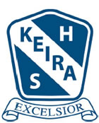 Keira High School - Education Perth