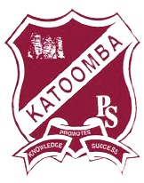 Katoomba Public School - Education Perth
