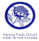 Kariong Public School - Education Perth