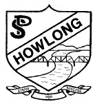 Howlong Public School - Education Perth
