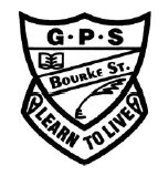 Goulburn Public School - Education Perth