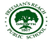 Freemans Reach Public School - Education Perth